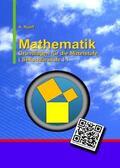 Rueff |  Mathematik | Buch |  Sack Fachmedien