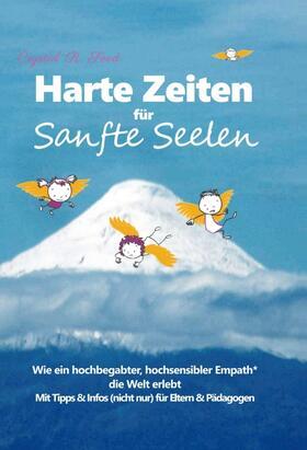 Seed   Harte Zeiten für Sanfte Seelen   Buch   sack.de