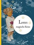 Wentzlau |  Lottes magische Reise | eBook | Sack Fachmedien