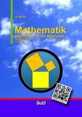 Rueff |  Mathematik | eBook | Sack Fachmedien