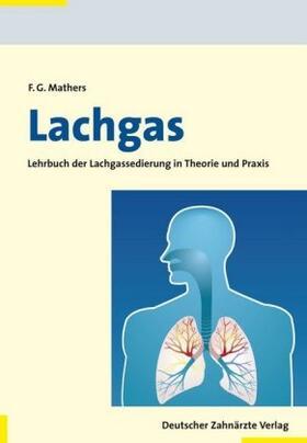 Mathers | Lachgas | Buch | sack.de
