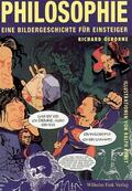 Osborne    Philosophie   Buch    Sack Fachmedien
