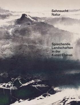 Sehnsucht Natur | Buch | sack.de