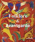 Baudin / Knorpp    Folklore & Avantgarde   Buch    Sack Fachmedien