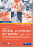 Deutscher Caritasverband e.V. |  Wenn in sozialen Einrichtungen gekocht wird | Buch |  Sack Fachmedien