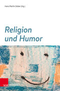 Dober |  Religion und Humor | Buch |  Sack Fachmedien