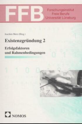 Erfolgsfaktoren und Rahmenbedingungen | Buch | sack.de