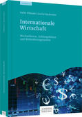 Pilbeam / Beckmann |  Internationale Wirtschaft | Buch |  Sack Fachmedien