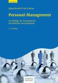 Berthel / Becker    Personal-Management   eBook   Sack Fachmedien