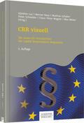 Luz / Neus / Schaber CRR visuell   Sack Fachmedien