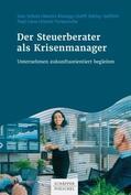 Scholz / Klumpp / Köchy-Gellfart    Kleinere und mittlere Betriebe in Berlin (West)   Buch    Sack Fachmedien