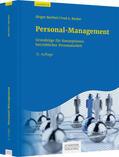 Berthel / Becker    Personal-Management   Buch    Sack Fachmedien