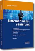 Seefelder |  Unternehmenssanierung | eBook | Sack Fachmedien