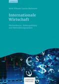 Pilbeam / Beckmann |  Internationale Wirtschaft | eBook | Sack Fachmedien