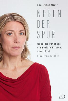Wirtz | Neben der Spur | Buch | sack.de