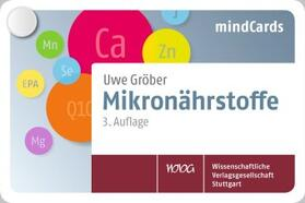 Gröber   Mikronährstoffe   Sonstiges   sack.de