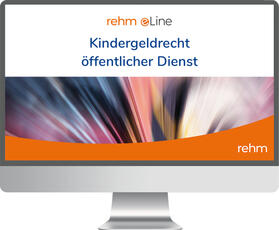 Kindergeldrecht öffentlicher Dienst online   Datenbank   sack.de