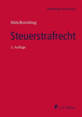 Apfel / Asholt / Corsten   Steuerstrafrecht   E-Book   sack.de