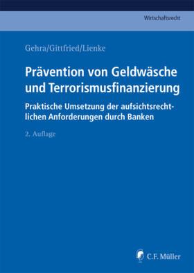 Alten / Covill / Dunjic   Prävention von Geldwäsche und Terrorismusfinanzierung   Buch   sack.de