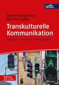 Dengscherz / Kaiser-Cooke    Transkulturelle Kommunikation   Buch    Sack Fachmedien