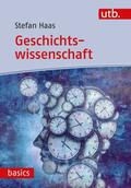 Haas    Geschichtswissenschaft   Buch    Sack Fachmedien