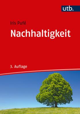 Pufé   Nachhaltigkeit   Buch   sack.de