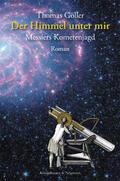Göller |  Der Himmel unter mir | Buch |  Sack Fachmedien