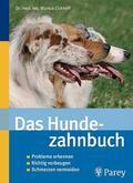 Eickhoff |  Das Hundezahnbuch | eBook | Sack Fachmedien