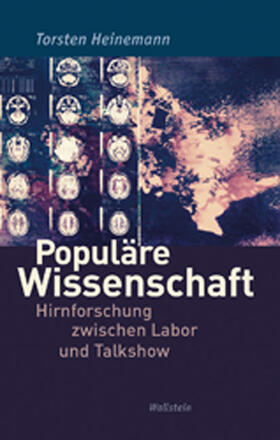 Heinemann | Populäre Wissenschaft | Buch | sack.de