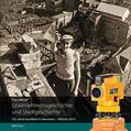Mlynek |  Unternehmensgeschichte und Stadtgeschichte | Buch |  Sack Fachmedien