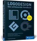 Koschembar    Logodesign   Buch    Sack Fachmedien
