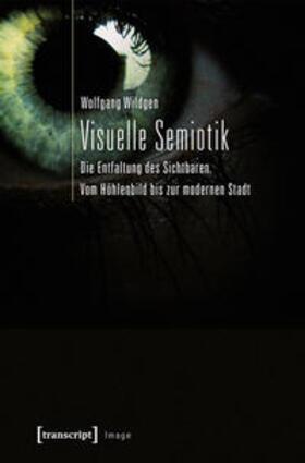 Wildgen   Visuelle Semiotik   Buch   sack.de