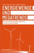 Engler / Janik / Wolf Energiewende und Megatrends | Sack Fachmedien