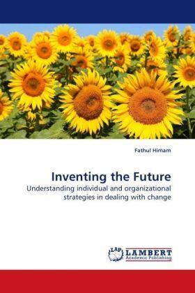 Himam | Inventing the Future | Buch | sack.de