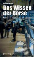 Reichert |  Das Wissen der Börse | eBook | Sack Fachmedien