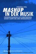 Döhl    Mashup in der Musik   eBook   Sack Fachmedien