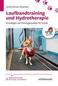 Alexander |  Laufbandtraining und Hydrotherapie | eBook | Sack Fachmedien