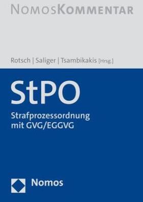 Ludewig | Auf dem Weg zu neuen Rahmenbedingungen für den Krankenversicherungsmarkt | Buch