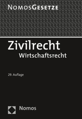 Zivilrecht | Buch | sack.de