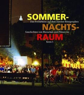 Banz / Peter | Sommernachtsraum | Buch | sack.de
