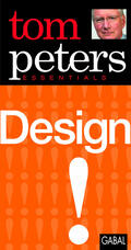Peters    Design   eBook   Sack Fachmedien