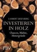 Liesenberg |  Investieren in Holz | eBook | Sack Fachmedien