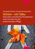 Kinzel / Immenschuh |  Scham - ein Tabu | Buch |  Sack Fachmedien