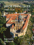 Weigl |  Jakob Prandtauer (1660-1726), 2 Teile | Buch |  Sack Fachmedien