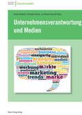 Vorbohle / Schank / Quandt |  Unternehmensverantwortung und Medien | eBook | Sack Fachmedien
