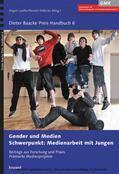 Lauffer / Röllecke |  Gender und Medien | eBook | Sack Fachmedien