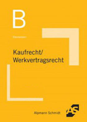 Wirtz / Langkamp | Basiswissen Kaufrecht, Werkvertragsrecht | Buch | Sack Fachmedien