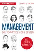 Arnold |  Management | Buch |  Sack Fachmedien