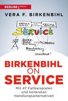 Birkenbihl | Birkenbihl on Service | Buch | sack.de