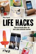 Cnyrim    Life Hacks   Buch    Sack Fachmedien